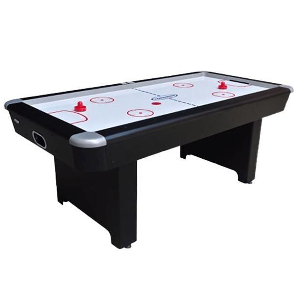 Air Hockey Table Hire