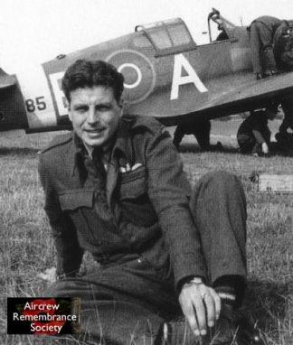 jimmy-lanfranchi-403-squadron-rcaf--28003a06003a1944