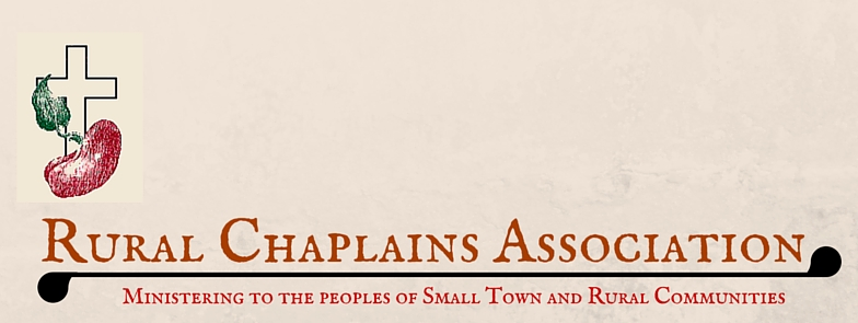 Rural Chaplains Association