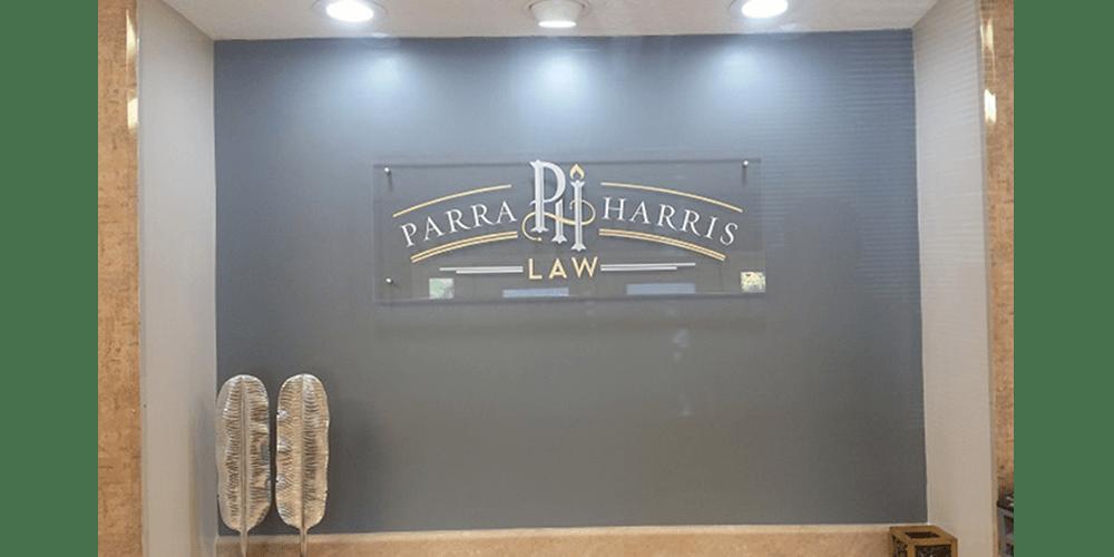 Interior-Reception-and-Lobby-Parra-Harris