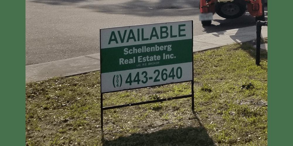 Residential-Real-Estate-Schellenberg