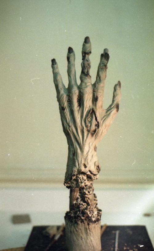 Fri13-6 jasons hand back of hand