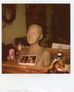 NoES4 Alice Sculpt
