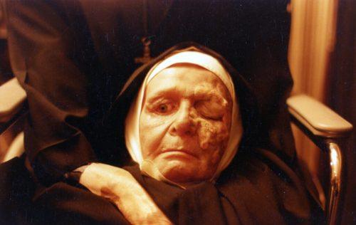 SNDN2evil nuns head 2