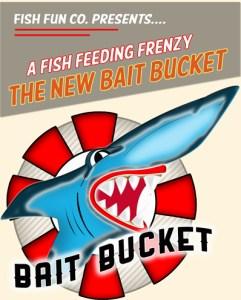 Shark-caught-w-bait-bucket