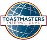 ToastmastersLogo-Color