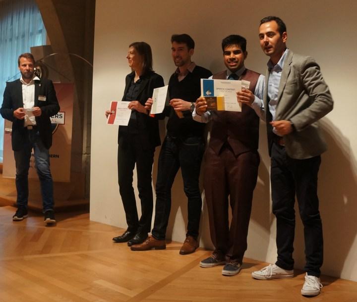 2016_04_23_Divison_I_Contest_Bern