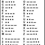 Morse_Code_04