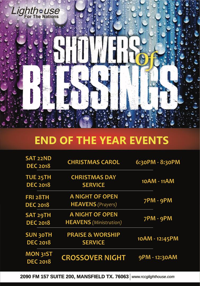 showersofblessing