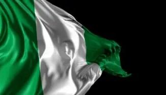 prayers for Nigeria 2020