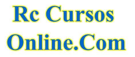 cropped-logo-rc-cursos-online-2-1.jpg