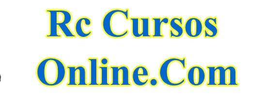cropped-logo-rc-cursos-online-2.jpg