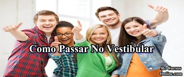 Como-Passar-No-Vestibular