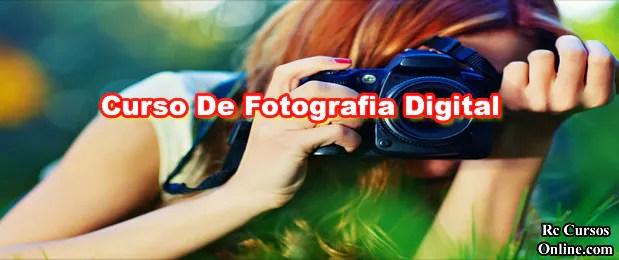 Curso-de-fotografia-digital-a-arte-da-fotografia-Profissional