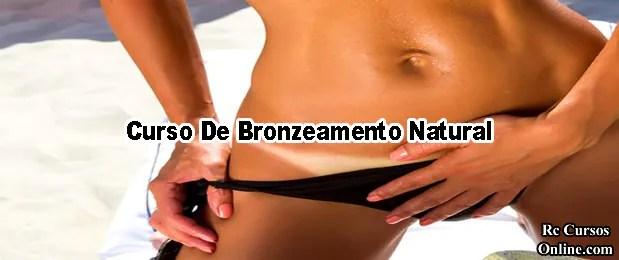 Curso-De-Bronzeamento-Natural