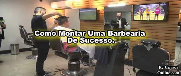 Como-Montar-Uma-Barbearia-De-Sucesso