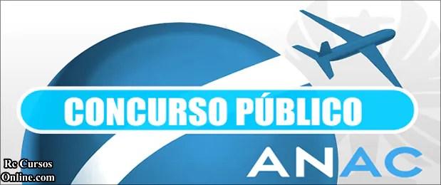 Concurso-Anac-Como-Passar-Na-Prova-Da-Anac