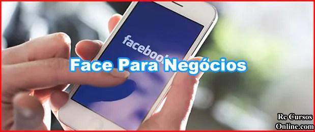 Como Divulgar Minha Empresa No Facebook