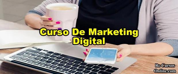 218-curso-de-marketing-digital