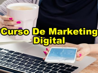 218 curso de marketing digital - Curso De Marketing Digital Para Afiliados.