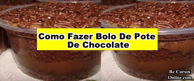 227-como-fazer-bolo-de-pote-de-chocolate