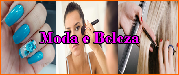 23 Moda e Beleza rc cursos online - Rc Cursos Online Com Certificado Digital.