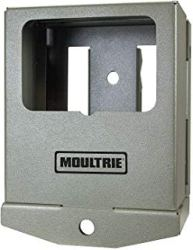 Moultie A series camera security box