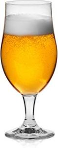 Belgian Glass