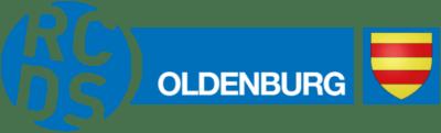 RCDS Oldenburg