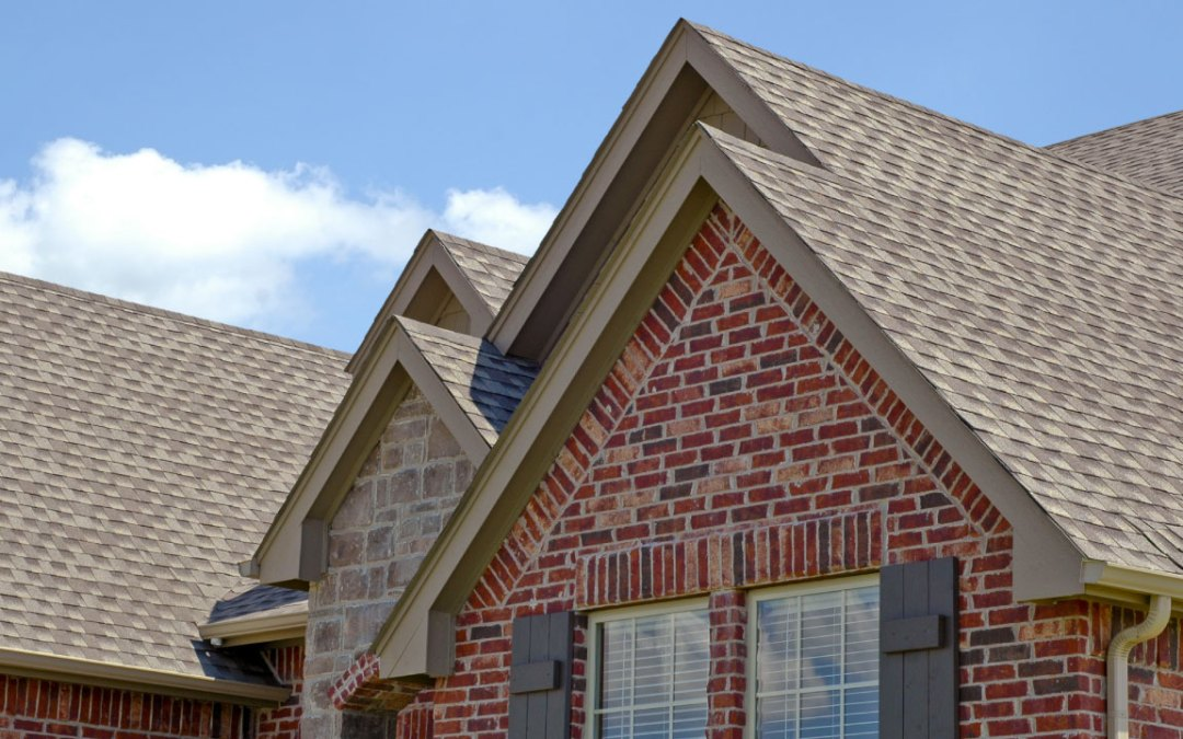 The Energy-Efficient Roof: A Smart Investment