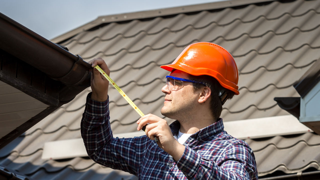 The Roof Inspection: Get One Before Installing Solar Panels