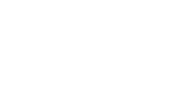 A+ rated from the better business bureau