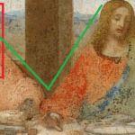 El evangelio apócrifo de María de Magdala (Magdalena)