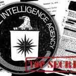 La CIA desclasifica documentos sobre OVNIS y control mental