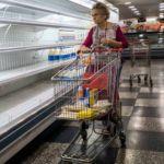 El milagro económico de Maduro cumple dos meses sin resolver la crisis