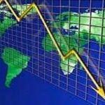 Economía mundial emite señales de fuerte debilitamiento