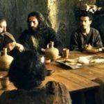 El Evangelio apócrifo de Judas: ¿Fue el discípulo traidor o inocente?
