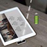 ¿ Wi-Charge qué es y en qué consiste su tecnología ?