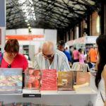 Centroamérica: La Feria Internacional del Libro de Costa Rica 2019