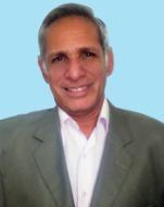 rceni- Rafael Flores Esparza