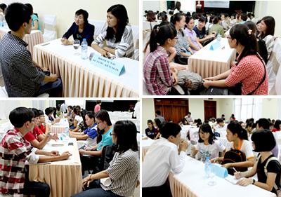 R Talk 2 IMG1