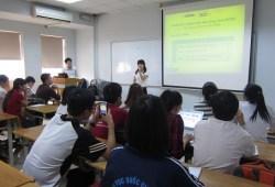 R Talk 6 IMG2