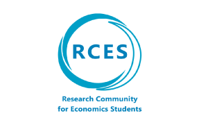 RCES Thumbnail