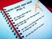NCKH 1