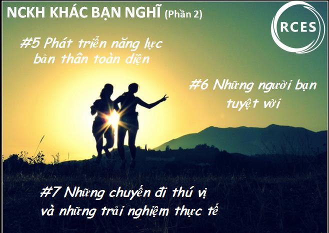 NCKH 2