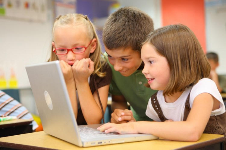 children research