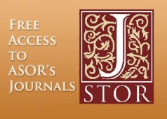 jstor_free_access-2