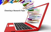 Ý tưởng đề tài nghiên cứu khoa học