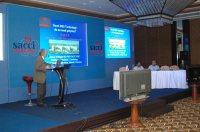 Medical conferee event management planner agency kochi trivandrum kozhikode kerala india