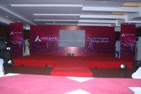 fashion show corporate event management company agency kochi kerala india